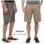 Billabong Scheme Cargo Shorts thumbnail 4