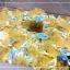 น้ำผึ้ง 1 ออนซ์ แพคถุงผ้า ติดแทคห้อย thumbnail 8