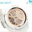 นาฬิกา CASIO Baby-G BGA-152-7B2 thumbnail 4