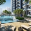 ให้เช่าคอนโด Supalai Premier Place Asoke ศุภาลัย พรีเมียร์ อโศก พื้นที่ 39 ตร.ม ชั้น 30 ห้องสตูดิโอ ห้องใหม่เอี่ยม ไม่เคยมีผู้เช่า ค่าเช่า 22,000 บาท/เดือน thumbnail 16