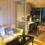 ขาย / เช่าThe Base77 อ่อนนุช ชั้น38 วิวสวยสุด ห้องหรูสุด ตำแหน่งดีสุด The Base77 for Sale or Rent Top floor Best room in condo! by Sansiri thumbnail 2