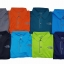 The Northface Flashdry Polo ( New Colors ) thumbnail 11
