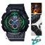 นาฬิกา CASIO Baby-G BA-120-1BDR thumbnail 4