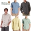 Royal Robbins Men's Expedition ( Mid & Light ) LS Shirt thumbnail 1