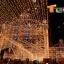 ไฟกระพริบ LED สีวอมไวท์ thumbnail 4