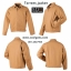 5.11 Tactical® Torrent Tactical Jacket for Men thumbnail 3