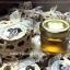 น้ำผึ้ง 1 ออนซ์ แพคกล่องไม้ไผ่ thumbnail 1