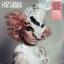 Lady Gaga - The Remix thumbnail 1
