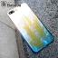 Baseus Multi Protective Super Slim - เคส iPhone 7 Plus thumbnail 3