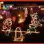 ไฟสายยาง (ท่อกลม) LED 10 m สีวอมไวท์ thumbnail 7