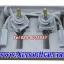 ไฟหน้าled headlight BRIDGELUX 3200Lumen ขั้ว HB4/9006 thumbnail 8