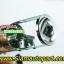 ไฟ xenon kit H4 รุ่นใหม่โปรเจคเตอร์เลนส์ พร้อมบัลลาตส์ Fast start A6 thumbnail 8