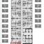 ขายดาวน์ คอนโด Knightsbridge Sky River Ocean ไนท์บริดจ์ สกาย ริเวอร์ โอเชี่ยน ชั้น 16 แบบ 1 ห้องนอน ติด BTS สถานีสมุทรปราการ ราคาก่อน Pre-Sale 1 ห้องนอน ขนาด 30.68 ต.ร.ม. thumbnail 5