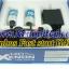ไฟXenon kit H4Lo Canbus AC35W Fast start thumbnail 1