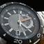 นาฬิกาผู้ชาย Seiko Sports Automatic Men's Watch รุ่น SSA183K1 thumbnail 3
