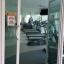 คอนโด Phahol Metro พหล เมทโทร (พหลโยธิน 14) ให้เช่าห้องสตูดิโอ ราคา 13000 ต่อเดือน พื้นที่ 35 ตร.ม thumbnail 18
