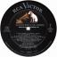 Harry Belafonte - Belafonte Sings Of The Caribbean thumbnail 4