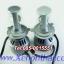 Led Headlight 3200 Lumen ขั้ว H4 MT-G2 thumbnail 4