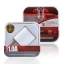Remax USB Adapter wall charger (White) thumbnail 3