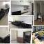 ขายห้อง Supalai Park Kaset ( ศุภาลัย ปาร์ค แยกเกษตร (เกษตร-นวมินทร์)) ราคา 3.0 ล้าน (ฟรีโอน)1 ห้องนอน พื้นที่ 52 ตร.ม. thumbnail 1