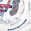 นาฬิกา CASIO Baby-G Tricolor BGA-185TR-7B thumbnail 2