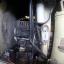 เครื่องจั๊มพ์สตาร์ทอัจฉริยะ SPARK รุ่น JST24 12/24V thumbnail 13