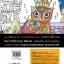 Owls หนังสือฝึกสมาธิและบำบัดความเครียดด้วยศิลปะ thumbnail 2