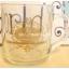 แก้วใสสกรีนลาย thumbnail 5