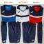ASICS Set Mundial ( Tee + Shorts ) thumbnail 2