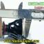 ไฟหน้าLED H7 รุ่น G5 ความสว่าง4000LM ชิปCOB thumbnail 4