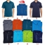 The Northface Flashdry Polo ( New Colors ) thumbnail 1