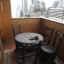 ห้เช่าคอนโด D.S. Tower 2 Sukhumvit 39 (ดี.เอส. ทาวเวอร์ 2 สุขุมวิท 39) ห้อง 3 ห้องนอน 2 ห้องน้ำ พื้นที่ 160 ตร.ม thumbnail 5