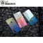 Baseus Multi Protective Super Slim - เคส iPhone 7 thumbnail 6