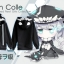 เสื้อ HOOD kuubo-wokyuu-hoodie-kantai-collection thumbnail 5