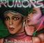 Timex Social Club - Rumors thumbnail 1