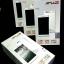 APLUS P9 4 core จอใหญ่ 5.5 นิ้ว กล้อง 8 ล้าน 2 ซิม ระบบ 3G ทุกค่าย กล้องชัดมาก thumbnail 4