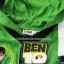 เบนเทน (BEN10) thumbnail 3