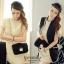 New arrival original import Premium Fabric & Quality Liza pearl jewels stitch Luxury Dress thumbnail 4