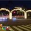 ไฟสายยาง(ท่อกลม) LED 100 m สีขาว thumbnail 16