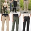 5.11 Tactical Women's Pro Pants thumbnail 1