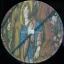 Ayumi Hamasaki - M thumbnail 4