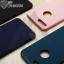 Baseus Hidden Bracket Case - เคส iPhone 7 thumbnail 5