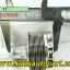 Led Headlight BRIDGELUX รุ่นใหม่ 4200LM ขั้ว H7 thumbnail 6