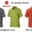Marmot Short Sleeve Shirts thumbnail 4