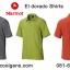 Marmot Short Sleeve Shirts thumbnail 4