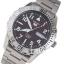 นาฬิกาผู้ชาย SEIKO Sports รุ่น SRP753K1 Automatic Man's Watch thumbnail 2