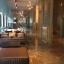 ให้เช่าคอนโด ไฮด์ สุขุมวิท 13, Hyde Sukhumvit 13 ห้อง 1 ห้องนอน 1 ห้องน้ำ พื้นที่ 47 ตร.ม ชั้น 14 วิวนานา ราคา 30,000 บาทต่อเดือน thumbnail 8