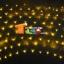 ไฟตาข่าย LED สีรวมขนาดเล็ก thumbnail 2