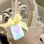 น้ำผึ้ง 1 ออนซ์ แพคถุงกระสอบ+โบว์+แทค thumbnail 9