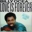 Billy Ocean - Love is Forever / Suddenly thumbnail 1